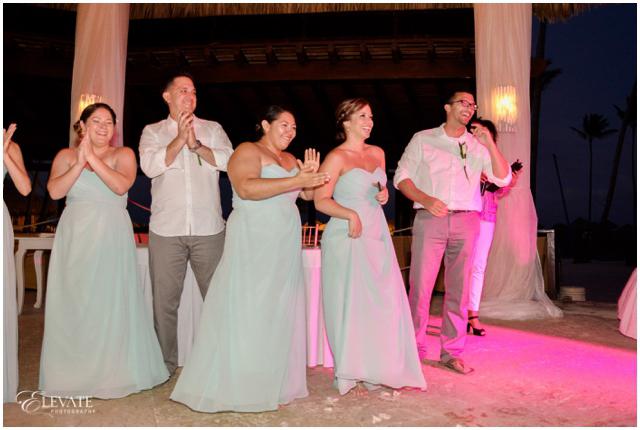 secrets-punta-cana-wedding-photos-050