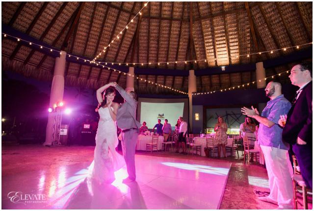 secrets-punta-cana-wedding-photos-051