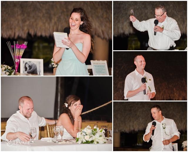 secrets-punta-cana-wedding-photos-052
