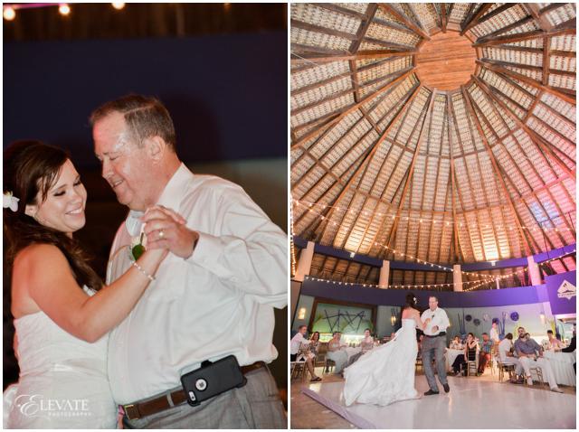 secrets-punta-cana-wedding-photos-053