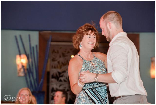 secrets-punta-cana-wedding-photos-054