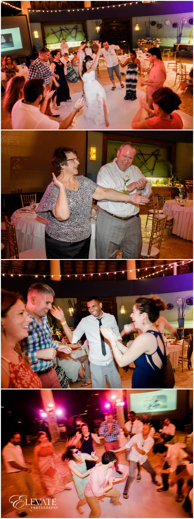 secrets-punta-cana-wedding-photos-056