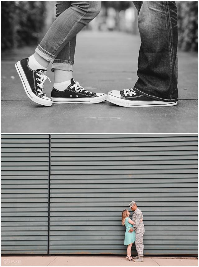 Downtown-Denver-Engagement-Photos_0004
