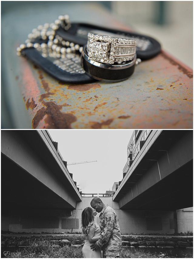 Downtown-Denver-Engagement-Photos_0011