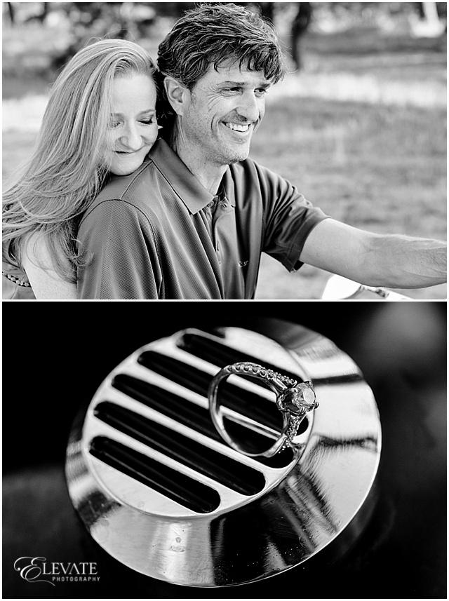 Genesee-mountain-engagement-photos-007