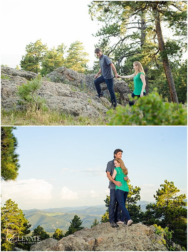 Genesee-mountain-engagement-photos-015