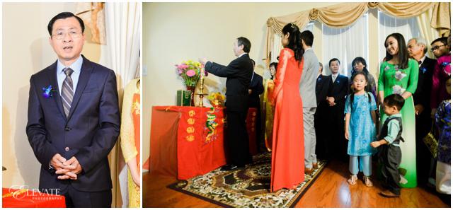 denver-vietnamese-wedding-photos-1