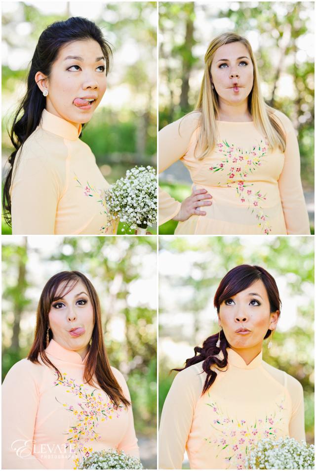 denver-vietnamese-wedding-photos-10