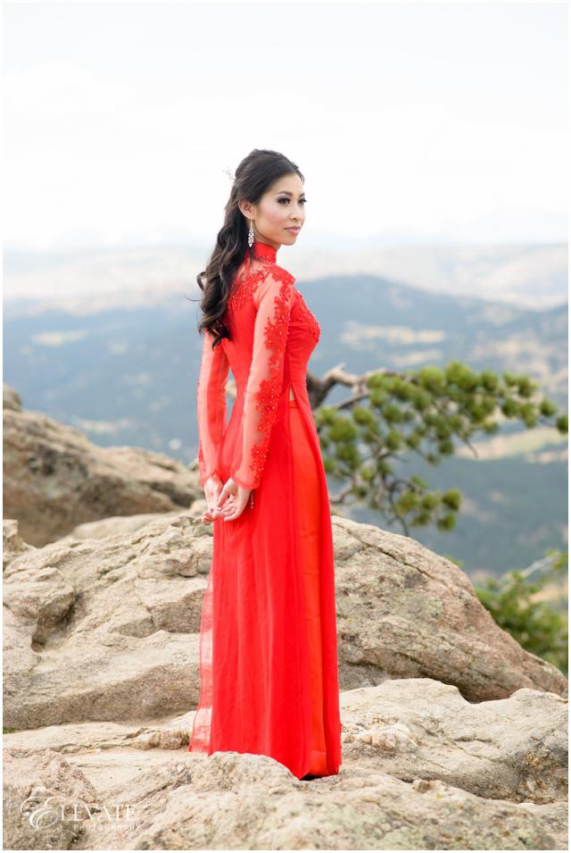denver-vietnamese-wedding-photos-100