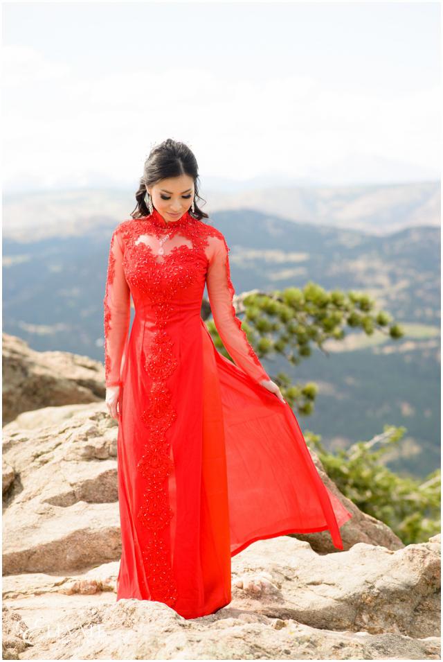 denver-vietnamese-wedding-photos-102