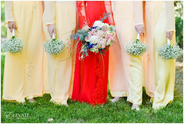 denver-vietnamese-wedding-photos-11