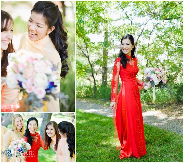 denver-vietnamese-wedding-photos-12