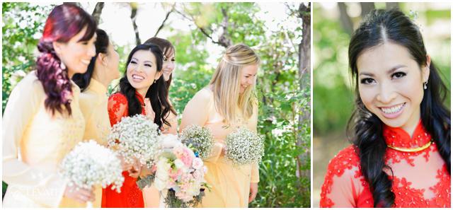 denver-vietnamese-wedding-photos-13