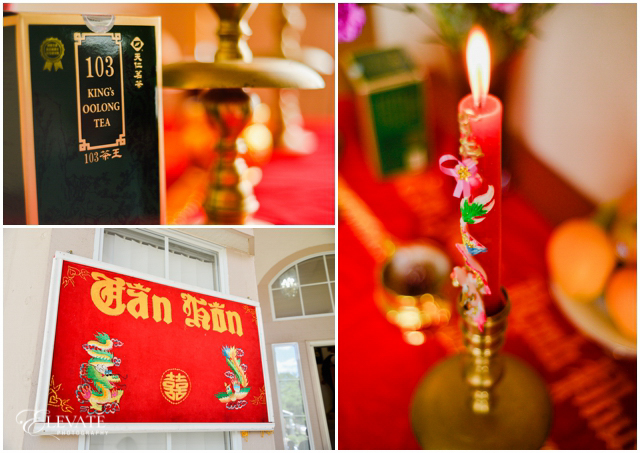 denver-vietnamese-wedding-photos-14