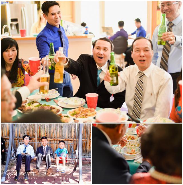 denver-vietnamese-wedding-photos-15