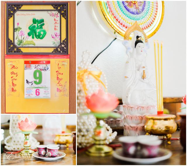 denver-vietnamese-wedding-photos-17