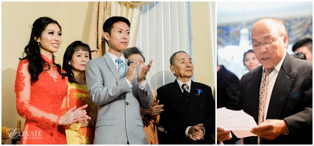 denver-vietnamese-wedding-photos-2