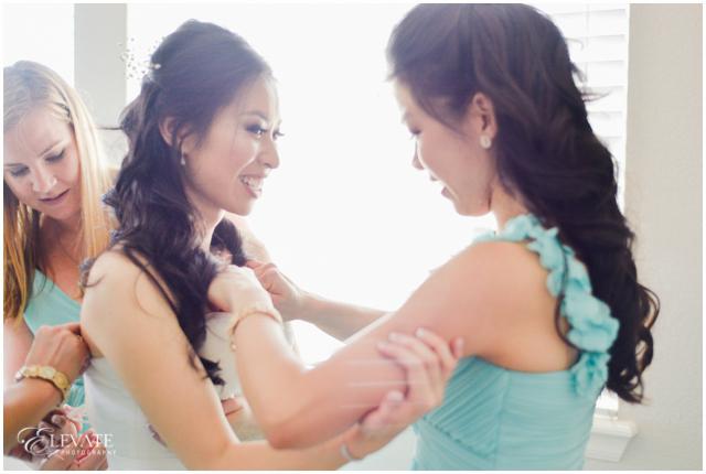 denver-vietnamese-wedding-photos-21