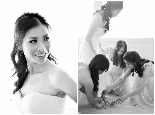 denver-vietnamese-wedding-photos-22