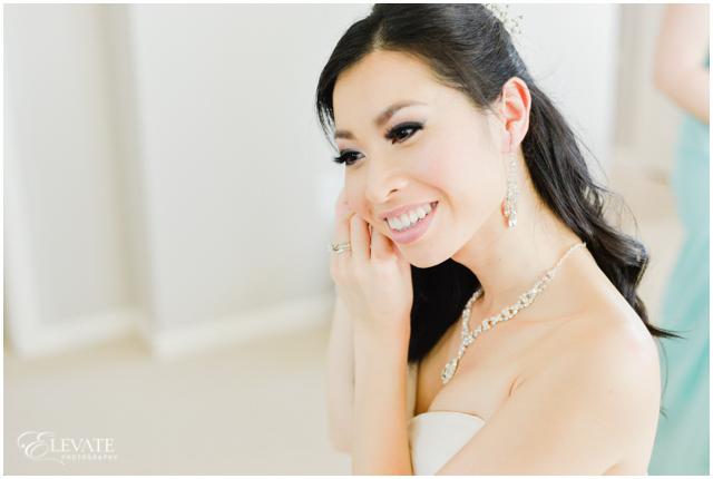 denver-vietnamese-wedding-photos-24