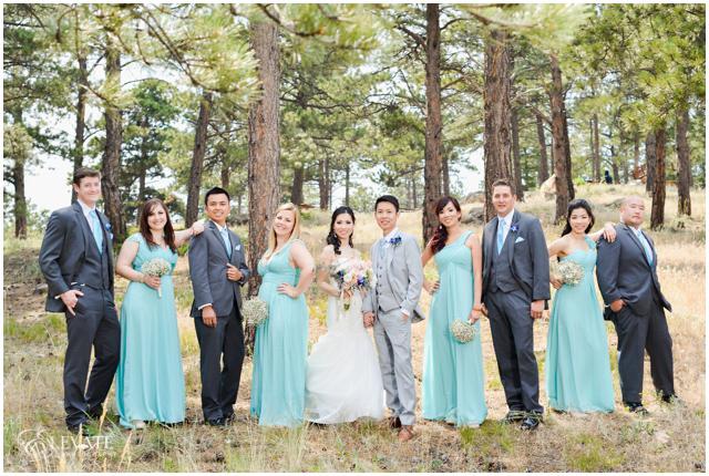 denver-vietnamese-wedding-photos-26