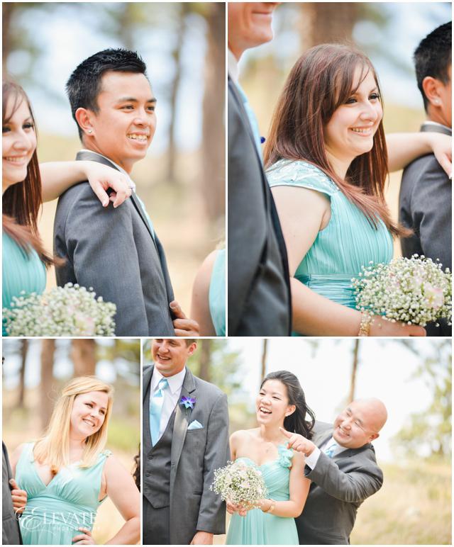 denver-vietnamese-wedding-photos-27