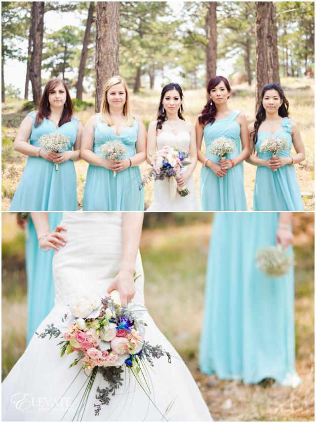 denver-vietnamese-wedding-photos-29