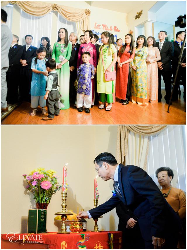 denver-vietnamese-wedding-photos-3