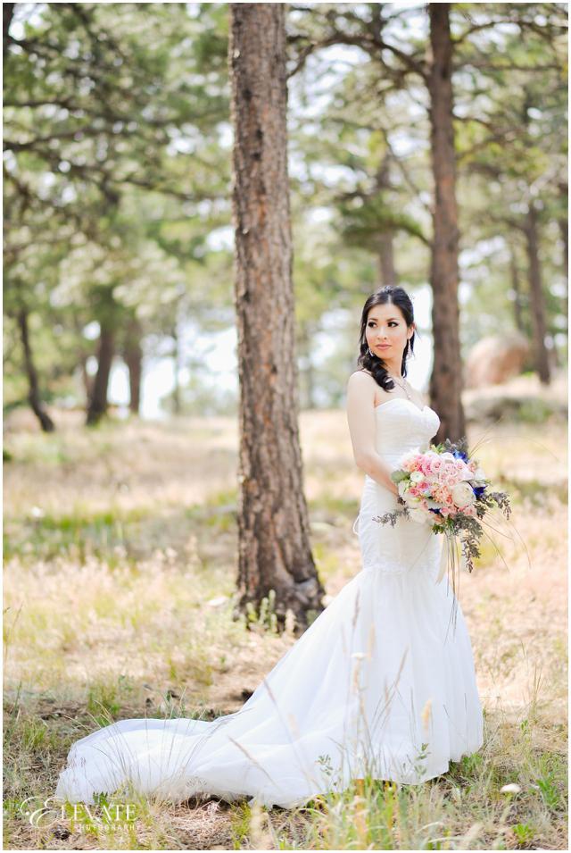 denver-vietnamese-wedding-photos-31