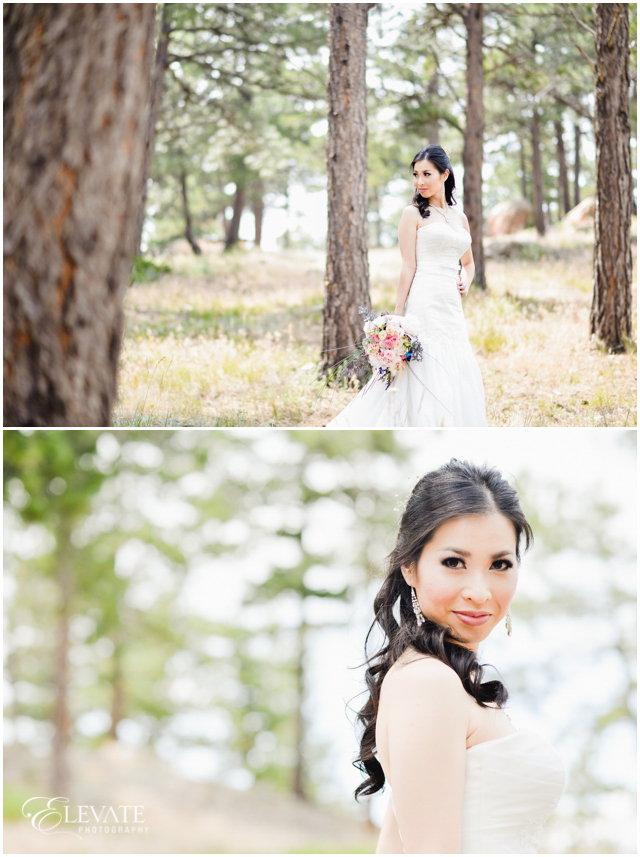 denver-vietnamese-wedding-photos-32