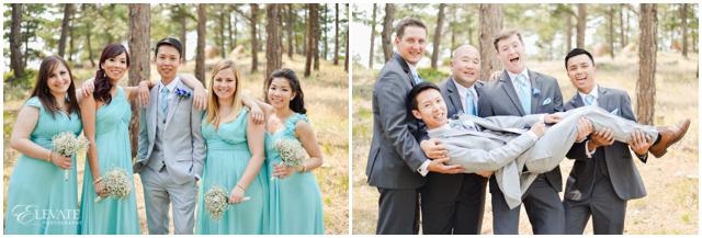 denver-vietnamese-wedding-photos-33