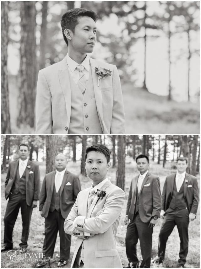 denver-vietnamese-wedding-photos-37