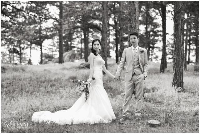denver-vietnamese-wedding-photos-39