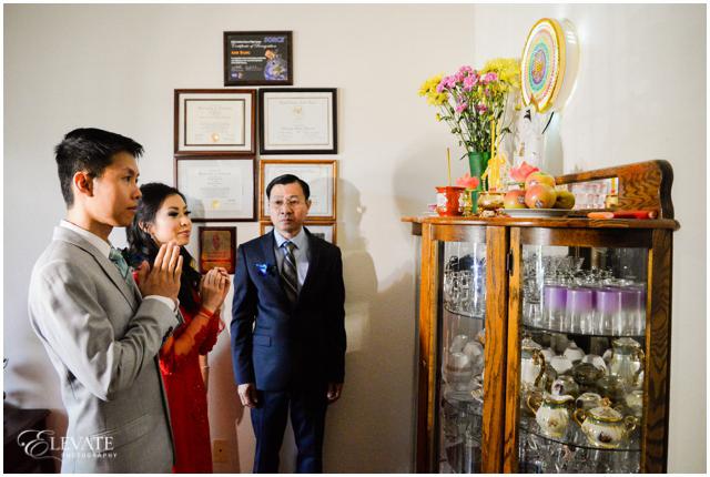 denver-vietnamese-wedding-photos-4
