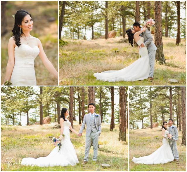 denver-vietnamese-wedding-photos-40