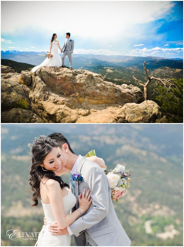 denver-vietnamese-wedding-photos-41