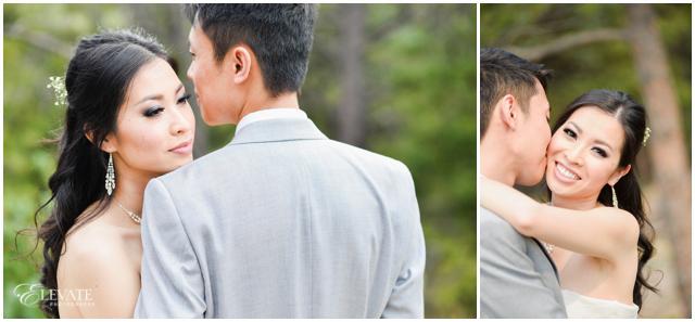 denver-vietnamese-wedding-photos-43