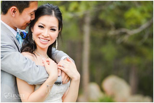 denver-vietnamese-wedding-photos-44