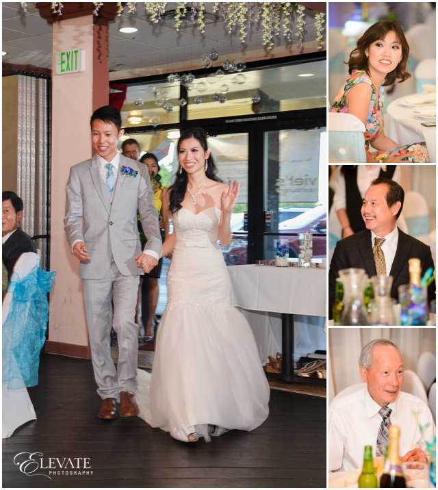 denver-vietnamese-wedding-photos-52