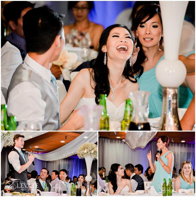 denver-vietnamese-wedding-photos-54
