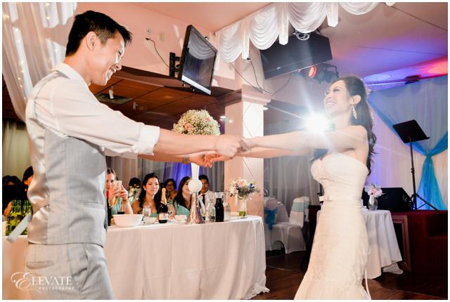 denver-vietnamese-wedding-photos-55