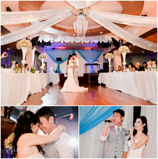 denver-vietnamese-wedding-photos-56