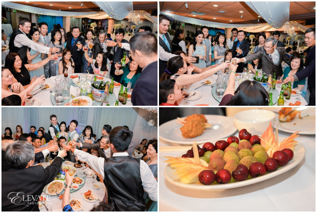 denver-vietnamese-wedding-photos-57