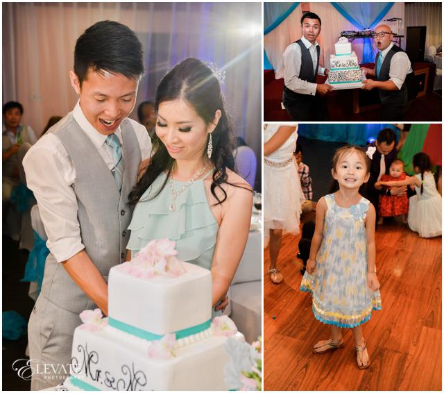 denver-vietnamese-wedding-photos-59