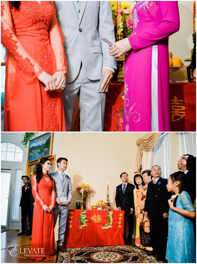 denver-vietnamese-wedding-photos-6