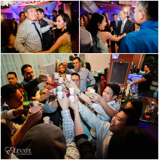 denver-vietnamese-wedding-photos-61