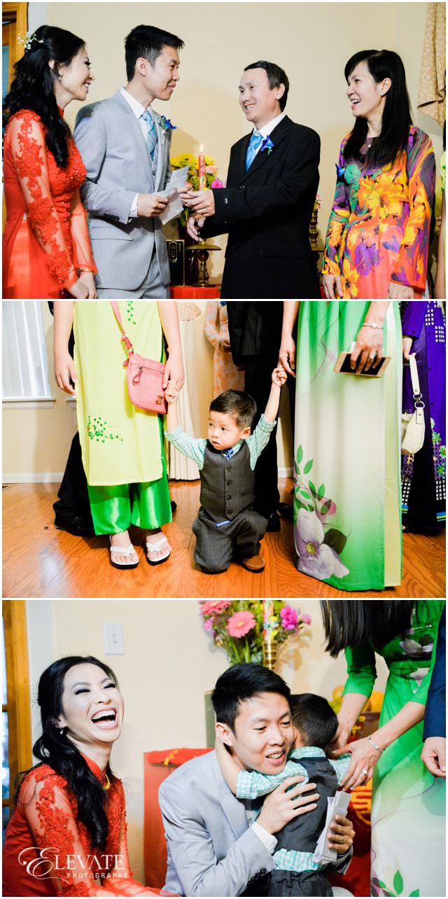 denver-vietnamese-wedding-photos-7