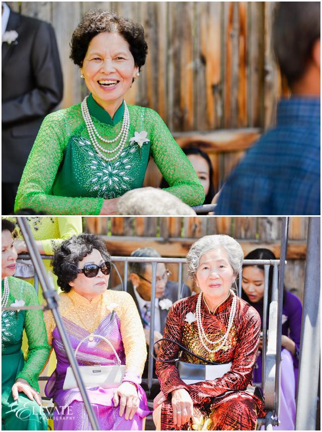 denver-vietnamese-wedding-photos-8