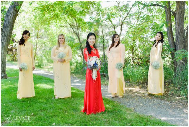 denver-vietnamese-wedding-photos-9