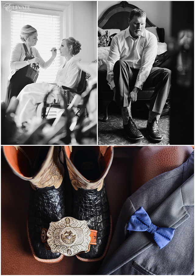 Stanley-Hotel-Wedding-Photos_0002